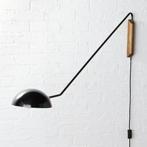 mantis-wall-sconce