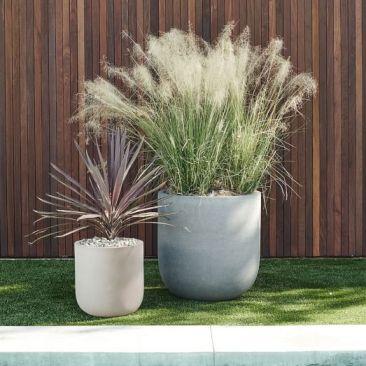 radius-planters-c