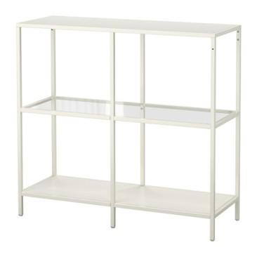vittsjo-shelf-unit-white__0325603_PE517499_S4
