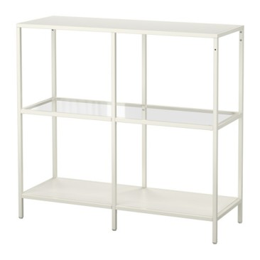 vittsjo-shelf-unit-white__0325603_PE517499_S4