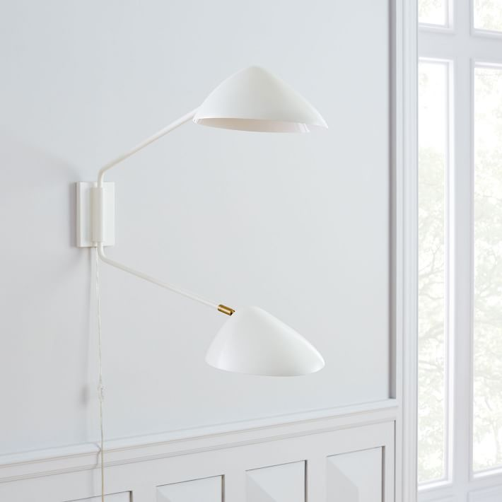 curvilinear-mid-century-sconce-double-white-o