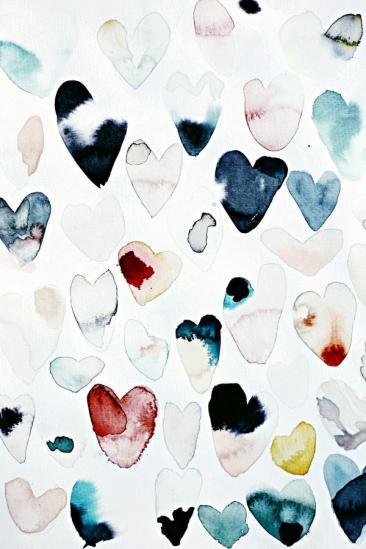 Hearts_I_site_1024x1024