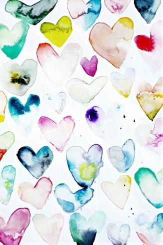 Hearts_II_site_1024x1024
