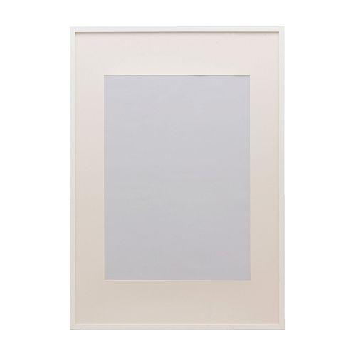 ribba-frame-white__40098_PE081611_S4